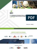 BIM Bolivia Brochure Digital.pdf