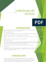 La Metalurgia del Aluminio (web).pdf