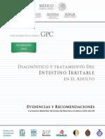 IMSS_042_08_EyR.pdf