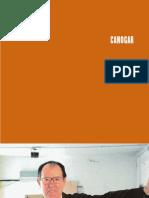 00 Catalogo Canogar