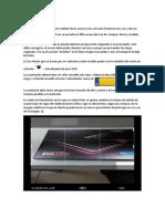 10a Revision Web Coches - Reunion con cliente.docx