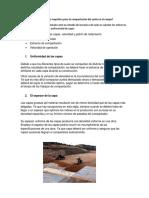 Chaulito Pro