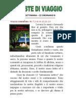provviste_22_ordinario_b_2018.doc