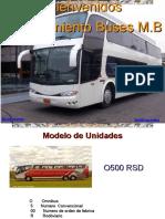 curso-mercedes-benz-mantenimiento-de-buses.pdf