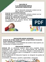 Ley de educación de oaxaca. Exposición.pptx