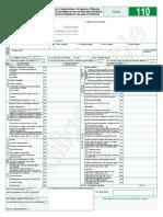 Formulario_110_2018.pdf