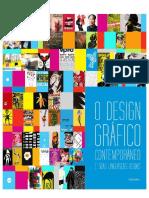 Edoc.site o Design Grafico Contemporaneo e Suas Linguagens V