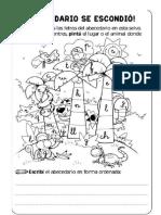 ACTIVIDADES DE Lectoescritura 1_para pie.doc