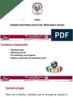 1. ORIGEN EPISTEMOLÓGICO DEL MERCADEO SOCIAL.pdf