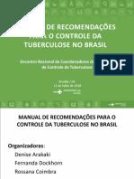 Manual de recomendações para o controle da Tuberculose no Brasil.pdf