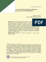 40829-141184-1-PB.pdf