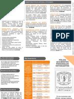 Folleto Positiva.pdf