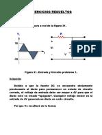 06 Ejercicios Resueltos.pdf
