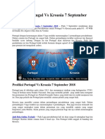 Prediksi Portugal Vs Kroasia 7 September 2018.docx