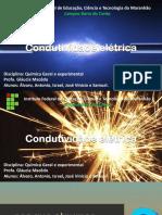 Seminário-Condutividade-elétrica