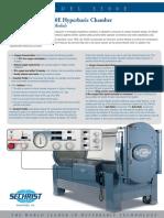 hyperbaric-chamber-3300e-datasheet.pdf