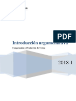 LAB.11.P.INTRODUCCIÓN HUBO BEDRIÑANA.docx