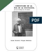 2. historia_conductismo_j_r_kantor.pdf