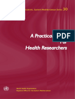 A Practical Guide for Health Research.pdf