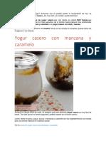 yogures caseros.docx