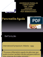 03 Pancreatite - 2015