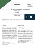 Dispositivos optoelectrónicos.pdf