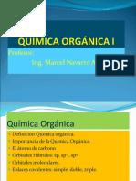 Quimica_Organica.-_El_carbono