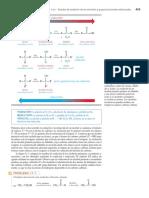 Wade - Quimica Organica T1-2