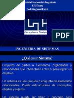 Presentacion de La Carrera Ingenieria de Sistemas 1225484005993637 9