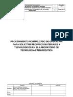 Ciclo Celular Mecanismos de Regulación