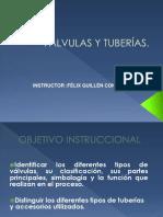 1-Tipos y Caracteristicas de Los Rodamientos