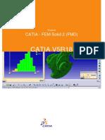CATIA - FEM Solid 2 (FMD).pdf