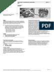 Bomba de Alta Pressão - Descrição Dos Componentes