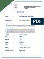 Sencico Formato de Caratula-jimenez Ruidias Luis