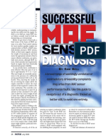 Successsfull MAF diagnostics.pdf