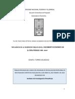 Plan de Tesis Participante Torres Velasquez Cesar (1)