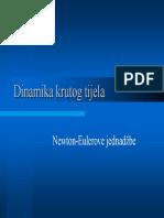 16_Dinamika_krutog_tijela_Euler_Newton.pdf