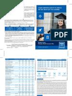 Student Guard Brochure.pdf