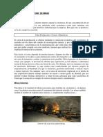 Ap1 Uni i Explotacion de Minas