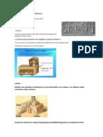 1Ingenieria Mesopotámica