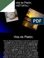 Vida de Platon