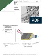 Catalizador de Oxidación - Descripción Del Componente