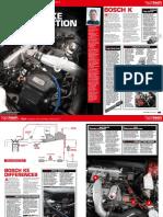 FAF269_tech.pdf