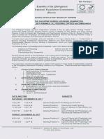 RA_NURSE_boardprogram_NOV2017.pdf