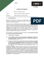 047-18 - CONSORCIO DE MEDIOS LOCALES.doc