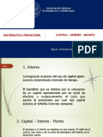 2 UCSS MF- Capital Interes Monto.pdf
