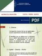 2 UCSS MF- Capital Interes Monto.pdf