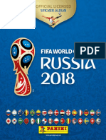 Álbum virtual de la Copa del Mundo.pdf