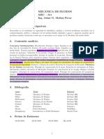 [Progama][Mecanica de Fluidos][Ingeniera].pdf.pdf