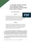 Homofobia e educação.pdf